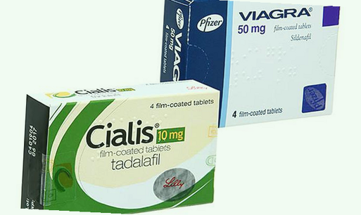 better than viagra and cialis